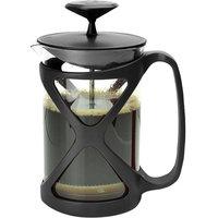 Primula 6-Cup Tempo Coffee Press - Black