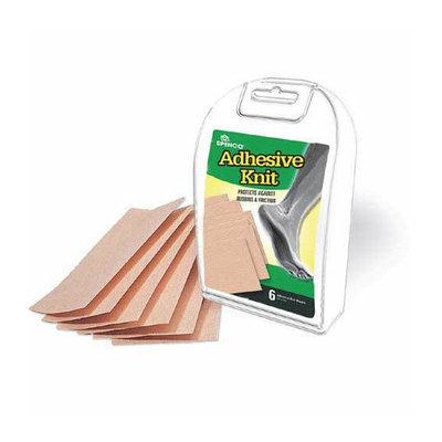 Spenco Adhesive Knit Tape