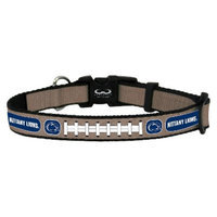 GameWear Penn State Nittany Lions Reflective Small Football Collar