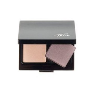 Trish McEvoy Glaze Eye Shadow - Sugar Plum 0.05oz (1.5g)