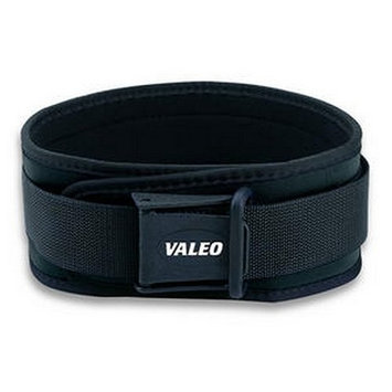 Valeo VCL Competition Classic 4-Inch Lifting Belt