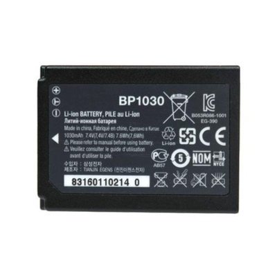 Battery for Samsung BP1030 Replacement Battery