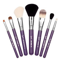 Sigma Beauty Make Me Crazy Travel Kit by Sigma Beauty 7 Makeup Brushes