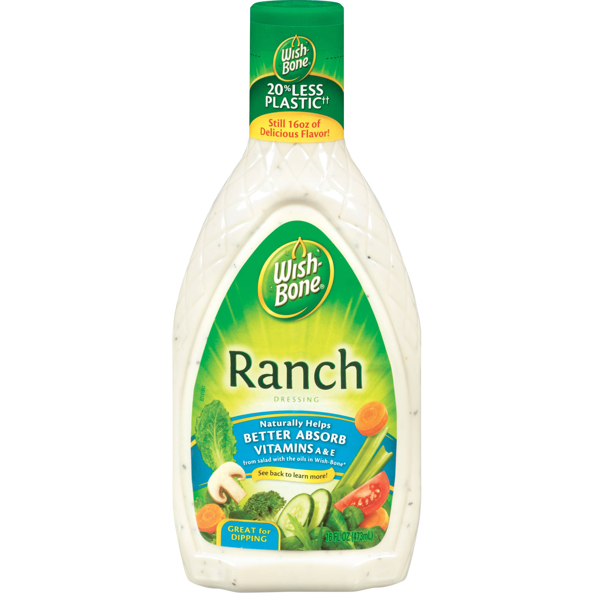 Wish-Bone® Ranch