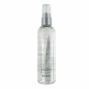 Simply Smooth Xtend Keratin Replenishing Spray Shine