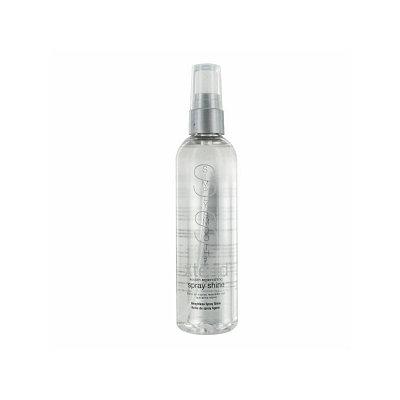 Simply Smooth Xtend Keratin Replenishing Spray Shine