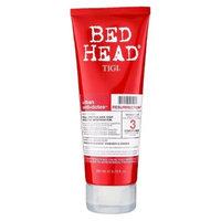 TIGI Tigi Bed Head Urban Antidotes Resurrection Conditioner