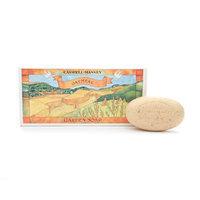 Caswell-Massey Oatmeal Garden Soap