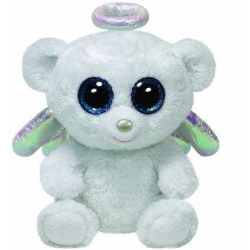 Ty Beanie Boos Halo - Angel Bear