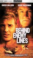 VPD Behind Enemy Lines