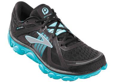 Brooks Women's PureFlow