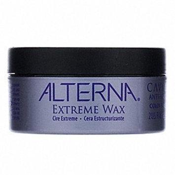 Alterna Caviar Extreme Wax-2 oz.