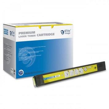 Elite Image ELI75670 Remanufactured Hewcb380 Toner Cartridges