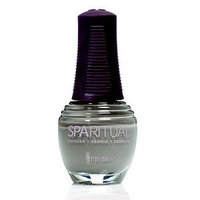SpaRitual Evolve Nail Lacquer