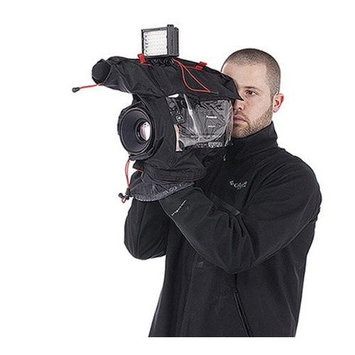 Manfrotto Pro Light CRC-14 Raincover for Small Camcorders