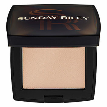 Sunday Riley Soft Focus Finishing Pressed Powder