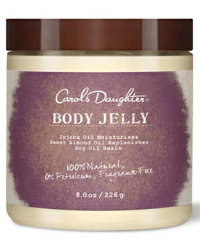 Carol's Daughter Unscented Hand and Body Jelly
