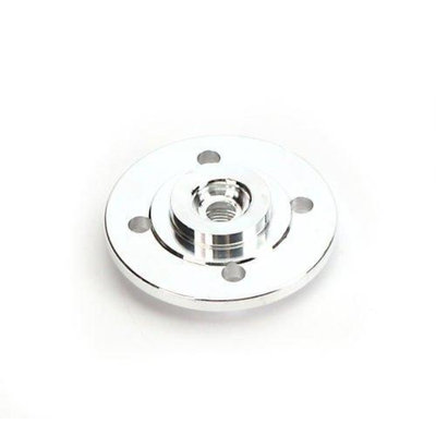 Head Button Turbo: .21XP E