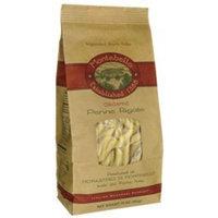 Montebello Organic Penne Rigate Pasta -- 1 lb