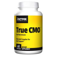 Jarrow Formulas True CMO