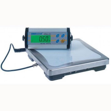 Adam Equipment CPWplus 15 Platform Weighing ScaleCPWplus-15