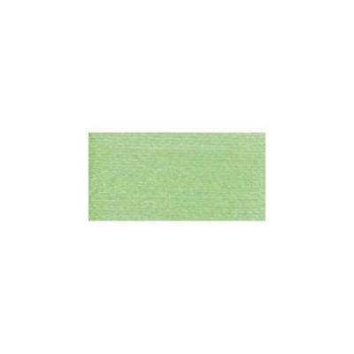 Gutermann 24298 Sew-All Thread 273 Yards-New Leaf