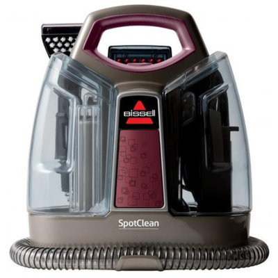Bissell 5207 Spot Clean Portable Deep Cleaner
