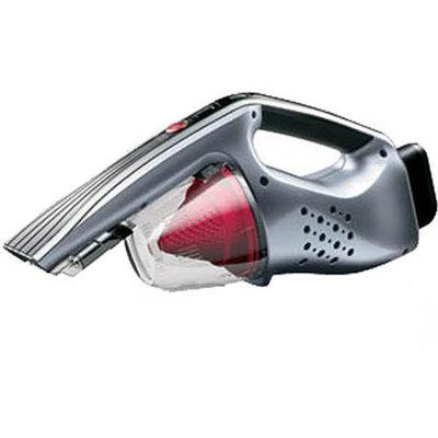 Hoover BH50030 Hand Vacuum, Linx Cordless Pet