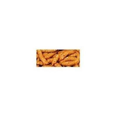 Thfood Th Foods Sesame Sticks Garlic 15 Lbs