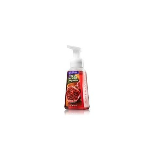 Bath Body Works Bath&body Works