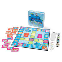 MathAnimals Math Game Ages 5+