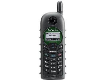 Engenius Technologies Durafon Pro Cordless Phone Handset DURAFON PRO