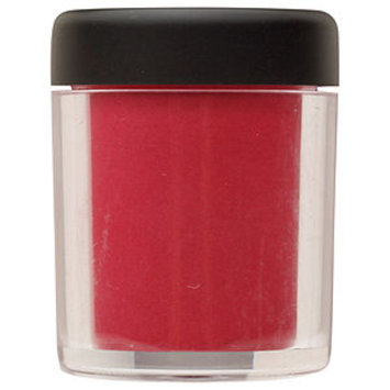 Pop Beauty POP Beauty Pure Pigment, Matte Fuchsia, .14 oz
