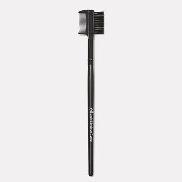 e.l.f. Lash & Brow Comb