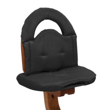 Svan High Chair / Youth Chair Cushion - Black