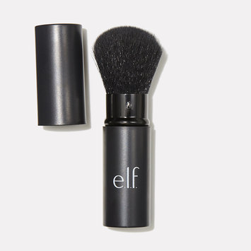 e.l.f. Retractable Kabuki Brush