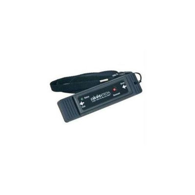CRU-DATAPORT 31300-0192-0000 USB WRITEBLOCKER- INLINE USB PASS-THROUGH DEVICE- BLOCKS WRITES TO ATTACHED USB