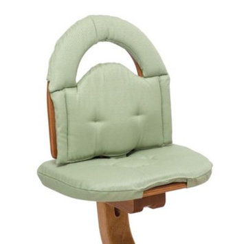 Svan High Chair / Youth Chair Cushion - Sage