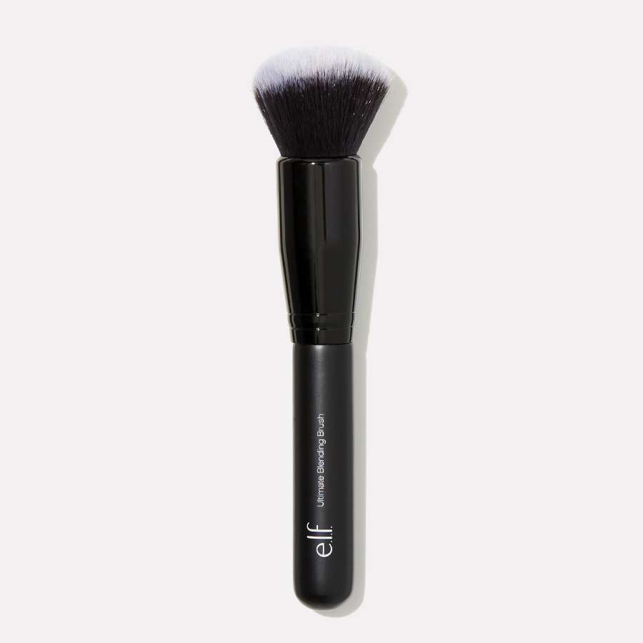 e.l.f. Cosmetics Studio Ultimate Blending Brush