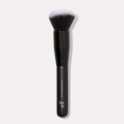 e.l.f. Cosmetics Studio Ultimate Blending Brush