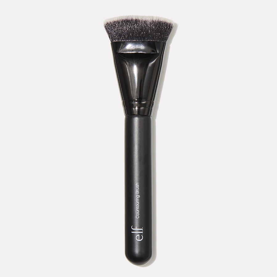 e.l.f. Contouring Brush