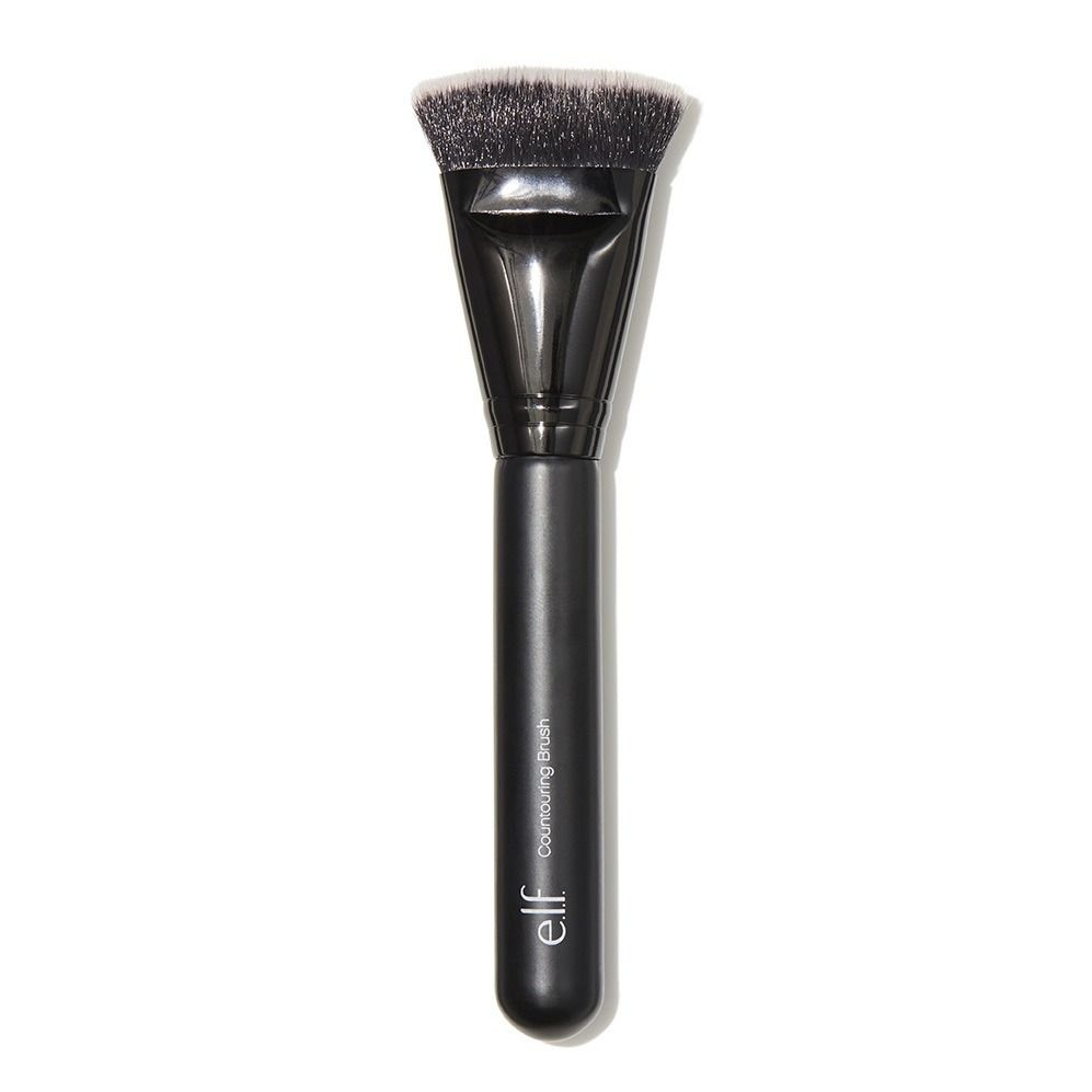 e.l.f. Cosmetics Contouring Brush
