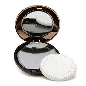 Awake Make-up Compact for Pressed Powder