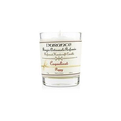 Durance Perfumed Handcraft Candle Fresh Grass 180G/6.34Oz