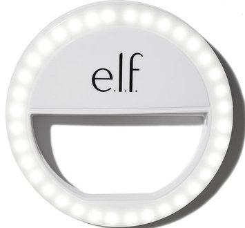 e.l.f. Glow on the Go Selfie Light
