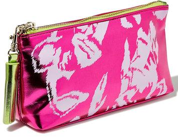 e.l.f. Christian Siriano Cosmetic Bag