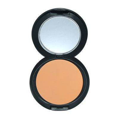 glominerals glo Matte Finishing Powder