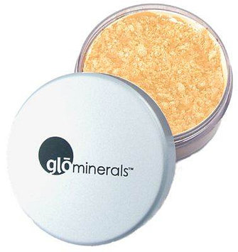 glominerals glo Loose Base Golden Light