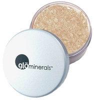glominerals glo Loose Base Powder Foundation Natural Medium