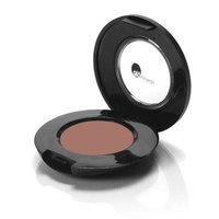 glominerals glo Eye Shadow Orchid